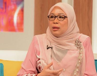 Perlembagaan Terengganu dan Johor tidaklah terbatal hanya dengan satu ungkapan oleh PM - Prof Shamrahayu