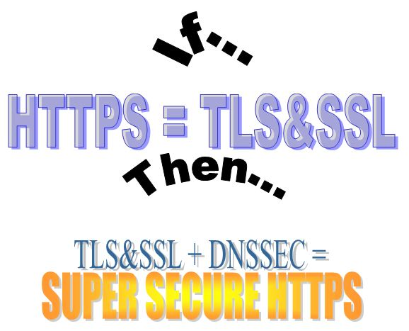 Super HTTPS