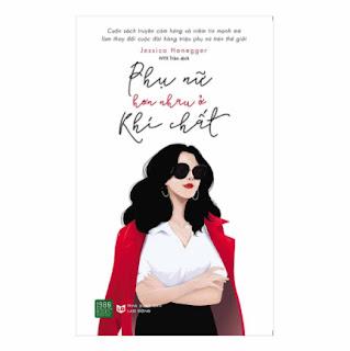 Phụ Nữ Hơn Nhau Ở Khí Chất ebook PDF EPUB AWZ3 PRC MOBI