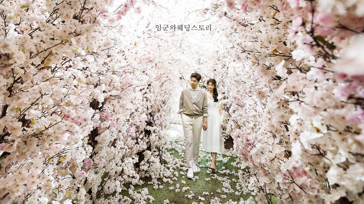 korea-pre-wedding-20