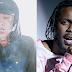 Lil Xan revela que recebeu grandes conselhos do Kendrick Lamar