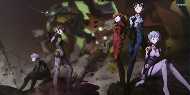 evangelion-neon-genesis-anime-438746.jpg