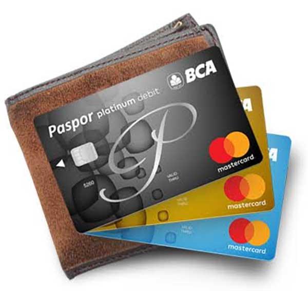 Buat Kartu ATM BCA Bisakah di Kantor Cabang Terdekat?