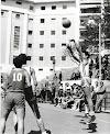 Ρετρό: Φωτογραφία από τον αγώνα παίδων του 1973 μεταξύ Ηρακλή και Νέστωρα