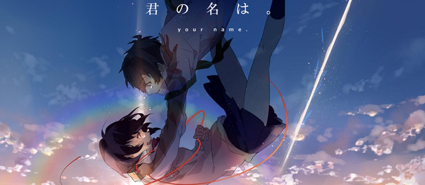 8 anime romance dan dijamin bikin baper