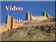 http://jeespesomaarcadio.blogspot.com.es/2014/02/teruel-y-albarracin.html