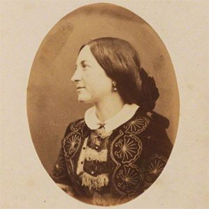 J.E. Millais