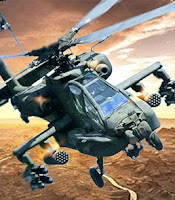 Gunship Strike 3D Apk [LAST VERSION] - Free Download Android Game