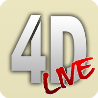 Live 4D Malaysia Apk free Download for Android