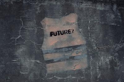 Menciptakan Masa Depan, Membangun Masa Depan yang Sukses, contoh rencana masa depan, contoh karangan rencana masa depan, masa depan adalah, kata-kata planning masa depan, 5 rencana masa depan, artikel masa depan, contoh rencana masa depan jangka pendek, contoh rencana masa depan brainly, Apa yang dimaksud dengan masa depan?