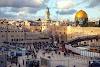 Israel & the Muslim World