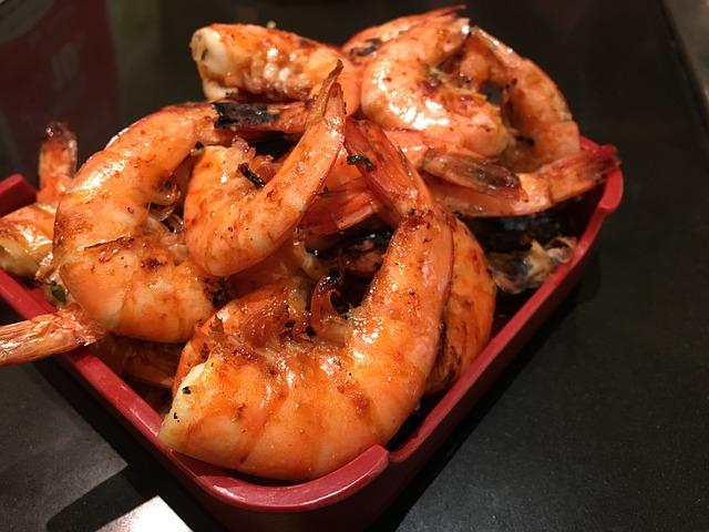 camarones-deliciosos