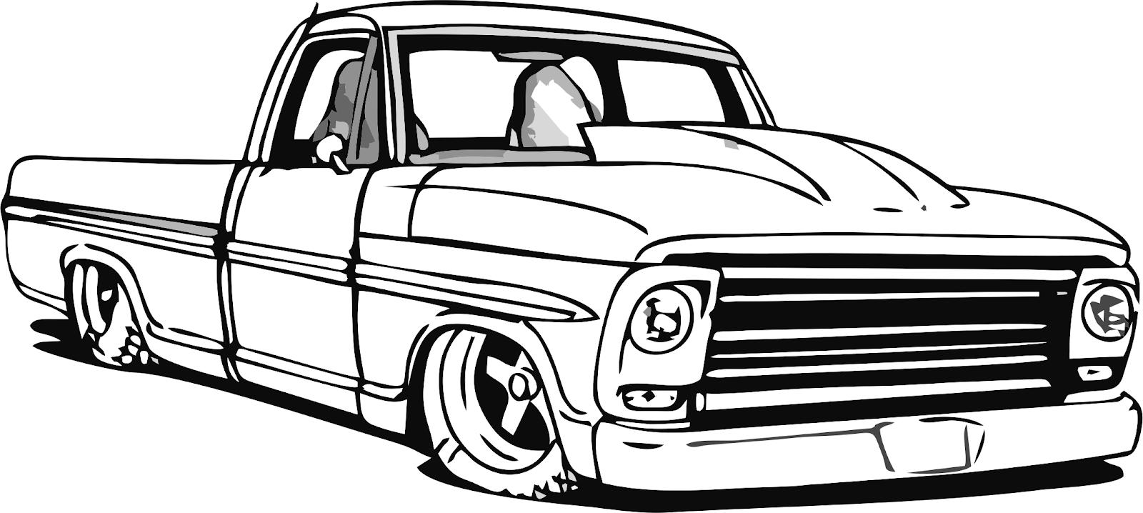 Cars & Fuses: Toyota