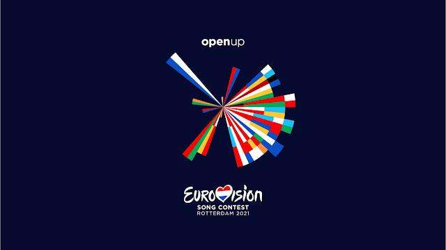 ¿Cómo ver Eurovisión 2021 en Estados Unidos, Puerto Rico y Latinoamérica?