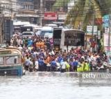 hoo flood