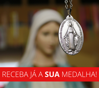 Apostolado da Medalha Milagrosa
