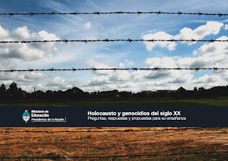 http://www.holocaustremembrance.com/sites/default/files/holocausto_y_genocidios_-_1.pdf