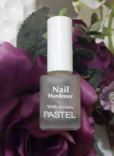 nail-hardenel