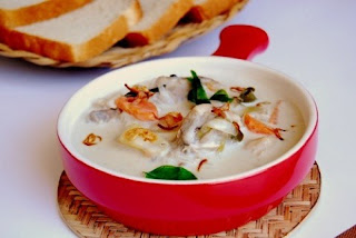 recipe-for-chicken-stew-appam