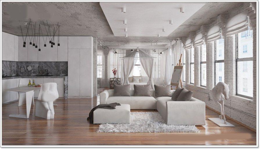 Interior Stue Inspirasjon ~ Hjemme Design og M?bler Ideer