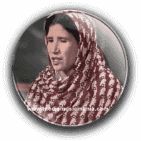 Folk Music-Pakistani Pashto Songs Download | Zarsanga