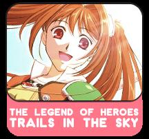 https://www.unc-fansub.es/p/legends-of-heroes.html