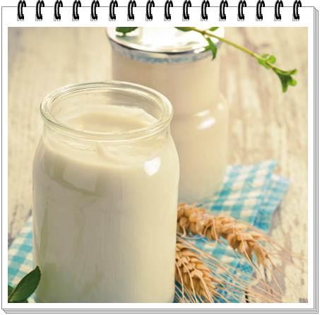 Dieta cu lactate pareri