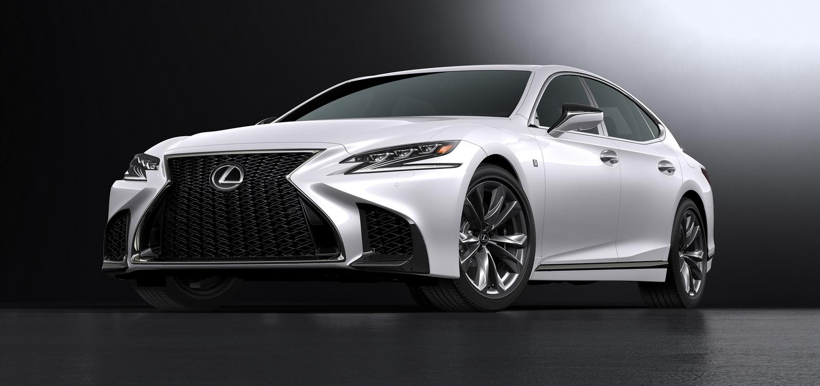 Lexus-LS500-FSport-08