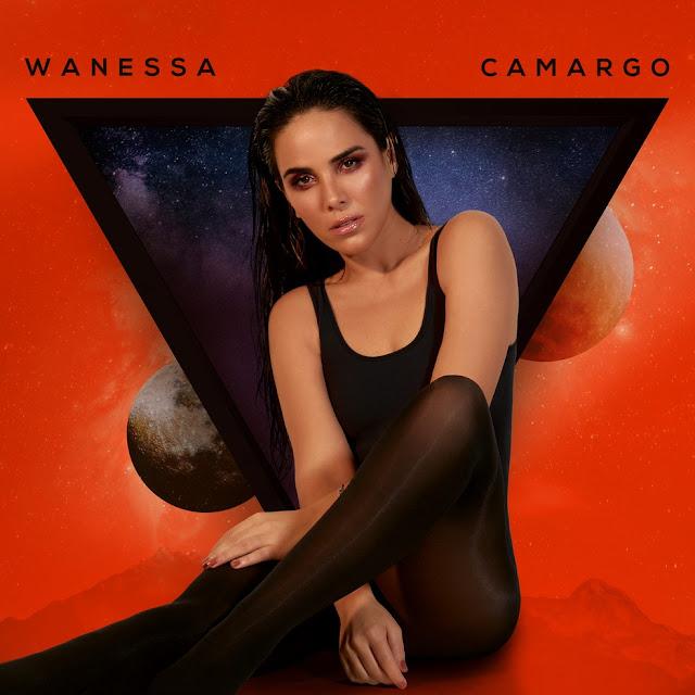 O Universo Invertido de Wanessa Camargo honra o legado de 20 anos de carreira da artista
