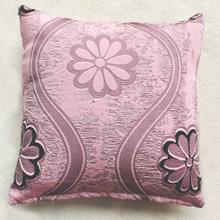 Buy Pink Throw Pillows online in Port Harcourt, Nigeria