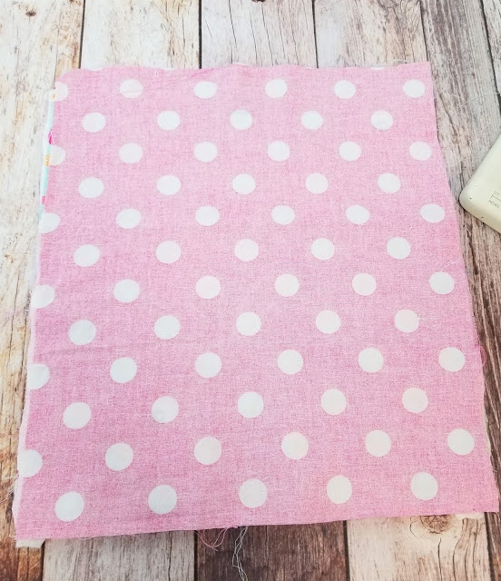 laptop case sewing pattern