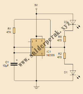 https://www.solderperak.xyz/2018/03/skematik-rangkaian-flip-flop-dengan-ic.html