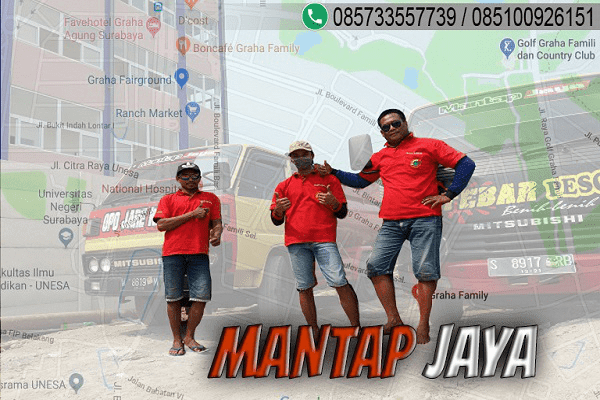 Jasa Sedot Tinja Area Lakarsantri Bangkingan Surabaya Harga Murah
