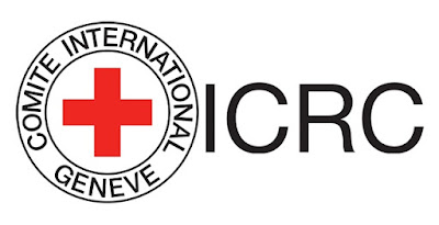 icrc-nigeria-logo