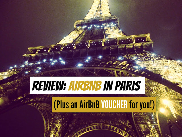 discount code for airbnb