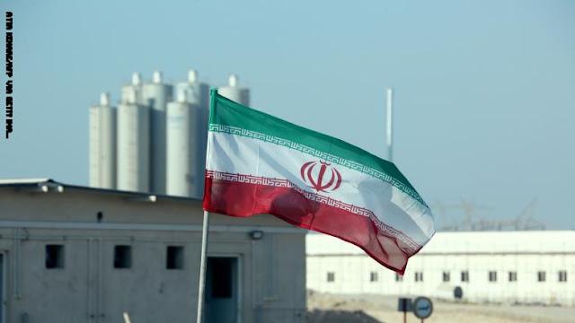 تخصيب اليورانيوم أصبح غير محدود.. إيران تعلن تخليها عن آخر قيود الاتفاق النووي