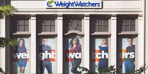 WW-Weight-Watchers