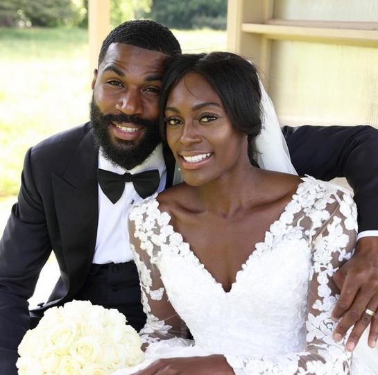 BBNaija-2019-Mike-wife-wedding-pictures-08