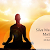 The Guided Meditation Technique - The Silva Method Complete Guide