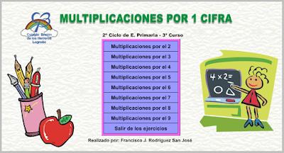 http://www.clarionweb.es/3_curso/matematicas/multi1c/multi1c.htm