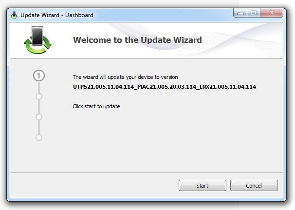 Download Reliance Huawei EC159 CDMA EVDO Dashboard Update
