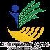 Pendaftaran CPNS Kementerian Sosial 2017/2018