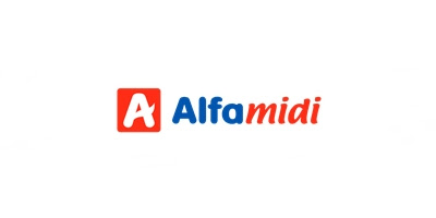 Lowongan Kerja Medan PT. Midi Utama Indonesia (Alfamidi)Terbaru 2021