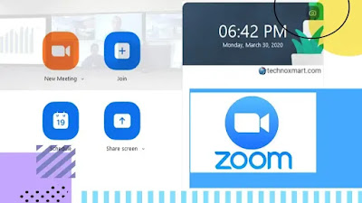 Zoom Discusses Why Free App Users Are Not Receiving End-To-End Benefit On Video Calls