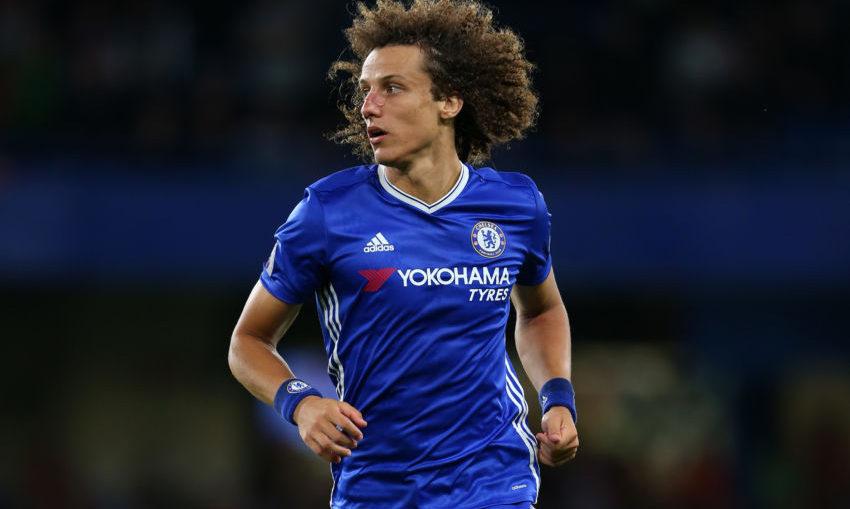 Kelima Pesepakbola Yang Wajib Hengkang dari Chelsea pd Januari