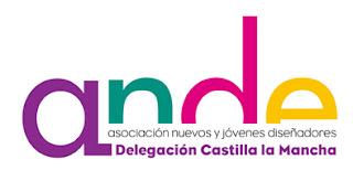 """""""ULTIMAS NOTICIAS""""  Castilla La Mancha."""