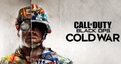 Call Of Duty: Black Ops Cold War Beta Tarihi