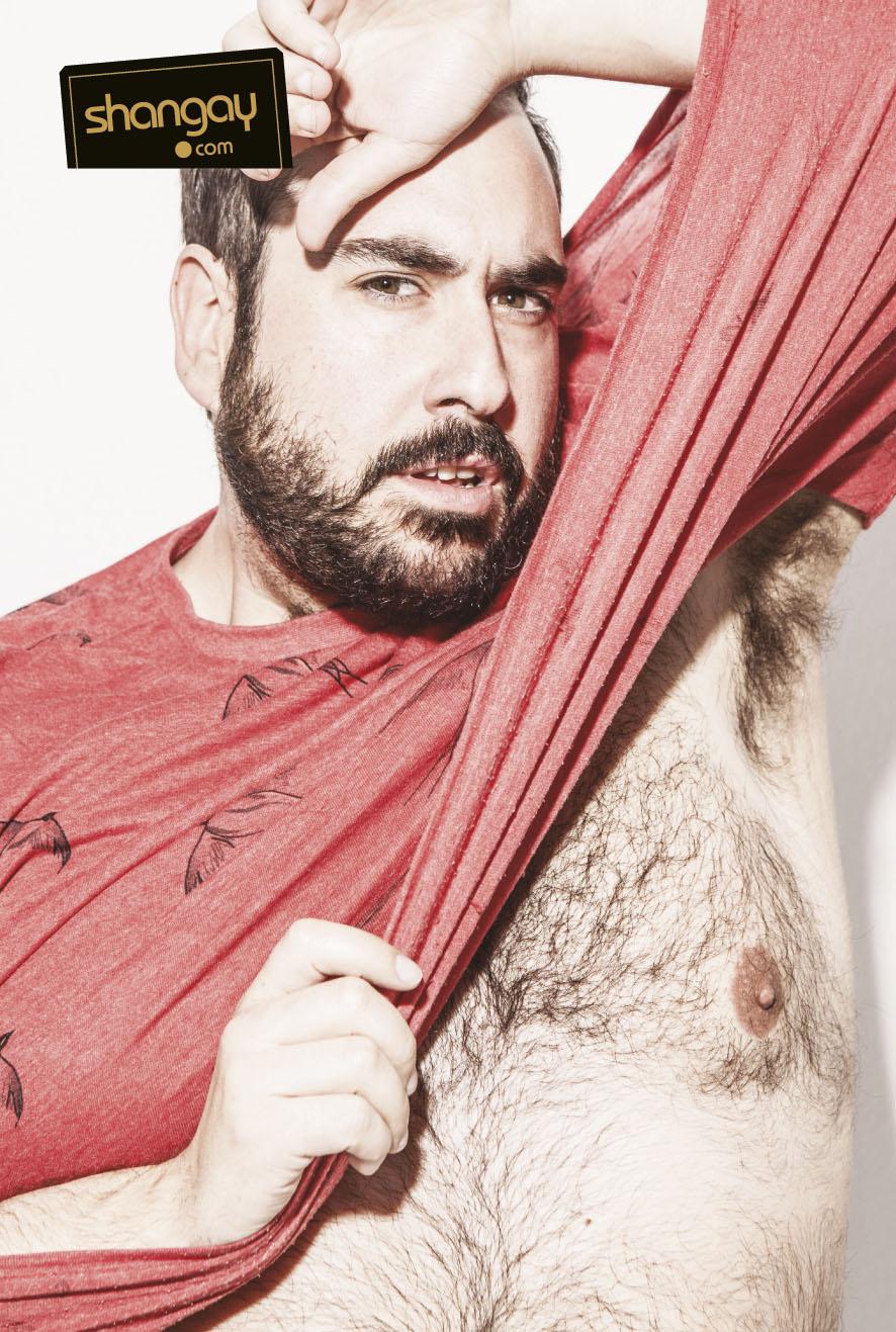 Actor Porno Español Gay De Moda los desnudos aspañoles más sexys por exigencias del guion