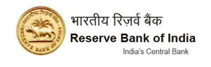 RBI Grade B Officer Result Declared 2021