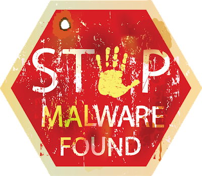 How to know, if your computer is infected by Malware